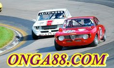 Sportscar Vintage Racing Association (SVRA) released their 2011 vintage race calendar, which calls for seven events with two visits to Sebring & Watkins Glen. Alfa Romeo Gtv, Datsun 510, Thing 1, Vintage Race Car, Road Racing, Car Show, Race Cars, Classic Cars, Bike