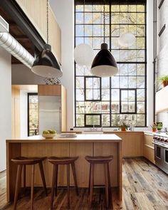 Get Inspired visit: www.myhouseidea.com @mrfashionist_com @travlivingofficial #myhouseidea #interiordesign #interior #interiors #house #home #design #architecture #decor #homedecor #luxury #decor #love #follow #archilovers #casa #weekend #archdaily #beautifuldestinations - Architecture and Home Decor - Bedroom - Bathroom - Kitchen And Living Room Interior Design Decorating Ideas - #architecture #design #interiordesign #homedesign #architect #architectural #homedecor #realestate…