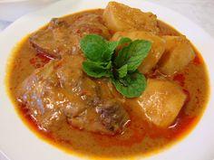 Csirkés burgonyás mámor – nagyszerű és laktató étel! Spórolós ebédötlet :)