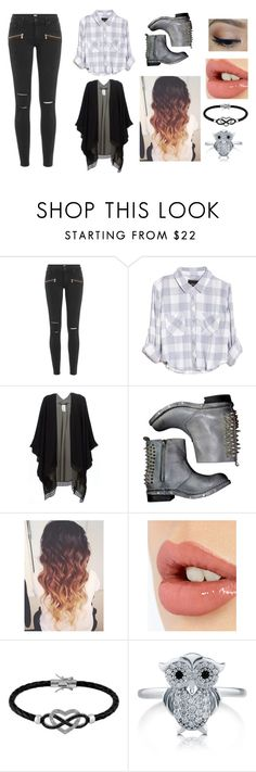 U0026quot;Out of the hospital outfitu0026quot; by atomic-girl00 liked on Polyvore featuring Old Navy Converse ...