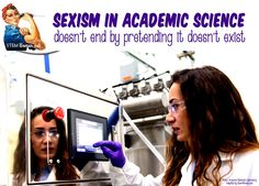 A newarticleonCNN by psychology professors, Wendy Williams and Stephen Ceci, boldlyproclaims that gender bias in Science, Technology, Engineering and Mathematics (STEM) is a myth. Their researc…