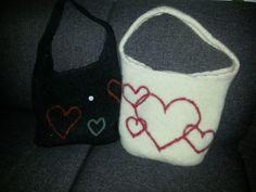 Slippers, Reusable Tote Bags, Slipper, Flip Flops, Sandal