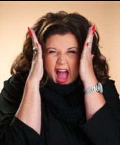 #DanceMoms Star Abby Lee Miller Faces Faces Fraud read it at http://getreallol.com/abby-lee-miller-faces-fraud-charges/Charges