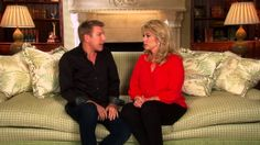 Chrisley Knows Best - Hey Chloe, It's Your Birthday