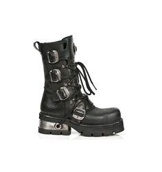 http://www.allnewrock.com/es/men-metal-toe/510-new-rock-m373mt-c1.html