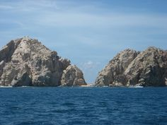 Cabo. August 2006