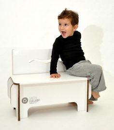 designer kindermöbel gefaßt images der eeebbcbeec benz benches jpg