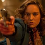 'Free Fire' Comes Home; Plus This Week's New Digital HD and VOD Releases https://tmbw.news/free-fire-comes-home-plus-this-weeks-new-digital-hd-and-vod-releases  Our resident VOD expert tells you what's new to rent and/or own this week via various Digital HD providers such as cable Movies On Demand, Amazon, iTunes, Vudu, Google Play and, of course, Netflix.Cable Movies On Demand: Same-day-as-disc releases, older titles and pretheatricalThe Zookeeper's Wife (period drama; Jessica Chastain…