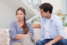 Alguns comportamentos aparentemente inofensivos podem passar despercebidos e…