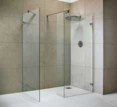 Wet Room Design Ideas If you are thinking about ways to spruce up your interior then you should look into wet rooms. What is a wet room you ask? Simple: its a new approach to bathroom design in which there is no tub shower screen or tray.