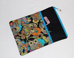 Tablet-Hülle Tablet-Tasche eReader-Hülle