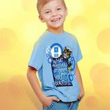 Limited, the creator of Talking Tom and Friends, is a family entertainment company and a pioneer in the field of digital entertainment. Autism Speaks, Autism Awareness, Awesome, T Shirt, Fun, Kids, Accessories, Clothes, Women