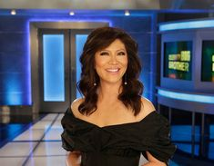 ICYMI: Big Brother: Celebrity Edition: 2nd Celeb Evicted After Begging to Go Home - E! Online