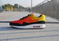 Nike Air Max 1 EM - Sunset | NikeAirMax1