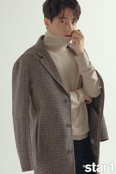 Park Hae Jin, Park Seo Joon, Seo Kang Joon, Lee Joon, Asian Love, Asian Men, Asian Actors, Korean Actors, Gong Myung