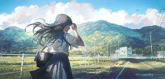 Anime Style, Location History, World, Twitter, Nice, Inspiration, Image, Beautiful, Some People