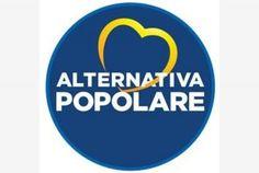 Pescara mercoledì 19 aprile presentazione di Alternativa Popolare Abruzzo