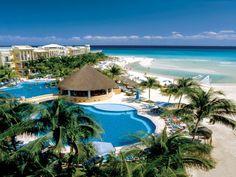 Porto Real #Resort is really amazing resort in #Brazil, For Read more visit http://www.hotelurbano.com.br/resort/porto-real-resort/2309