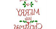 reverse merry little christmas.pdf