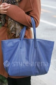 designer handbags for sale,designer handbags on sale