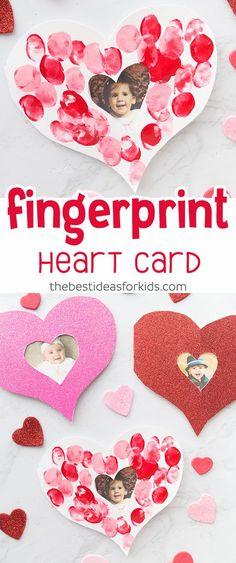 607 best valentine s day crafts for kids images in 2019 valentine rh pinterest com