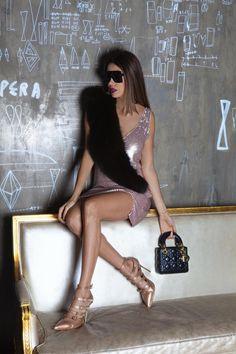 Dresses, Fashion, Hairstyles, Vestidos, Moda, Fasion, Dress, Gowns, Trendy Fashion