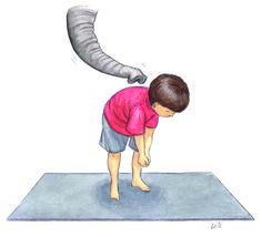 5. Elephant