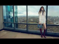 Louis Vuitton 2015: Continua seria Annie Leibovitz, Juergen Teller, Bruce Webber   Sharfey aici http://sharfey.wordpress.com/2015/01/08/louis-vuitton-2015-continua-seria-annie-leibovitz-juergen-teller-bruce-webber/