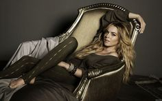 most beautiful lindsay lohan wallpaper