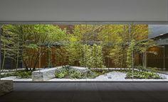 Bridges Architecture, Garden Architecture, Zen Garden Design, Garden Design Plans, Dry Garden, Indoor Garden, Zen Place, Japan Landscape, Japan Garden