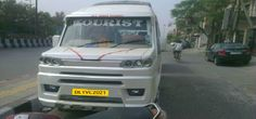Are your looking 7 seater tempo traveller hire in Delhi Noida we provide ac tempo Traveller Delhi NCR