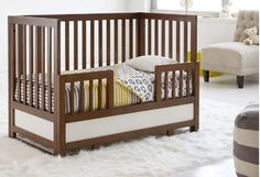 Style may be something you're born with, but it's never too early to set the standard. Give your little one a nursery that'll be the envy of the playground pack with artfully designed cribs, hide-and-chic storage, and stylish essentials.http://www.allmodern.com/deals-and-design-ideas/The-Mod-Nursery~E15534.html?refid=SBP.rBAZEVRRl4Fuvma7c4tTAldM4sIdCkCIp1uwOCNlPxk