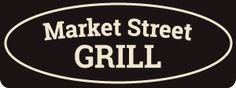Home - Market Street Grill, Wabash, Indiana | Best All Around Restaurant, Steak & Caterer in Wabash County, Indiana