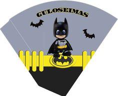 Cone+para+Guloseimas+pequeno+11x+9+cm+batman.png (1300×1063)