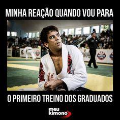 1597 Best BJJ Life images in 2019   Jiu jitsu, Brazilian jiu