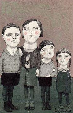 Tu carácter y el orden de nacimiento MANUAL GRATIS http://www.inteligencia-emocional.org/cursos-gratis/tu-caracter/index.htm