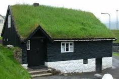 faroe islands houses - Google 検索