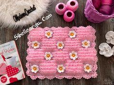 Crochet Tutorials, Elsa, Crochet Hats, Batman, Crocheted Lace, Knitting Hats, Crochet Shopkins Patterns