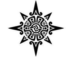 """Képtalálat a következőre: """"mexico maya patterns"""""""