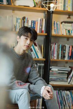 Hot Korean Guys, Cute Asian Guys, Asian Boys, Handsome Actors, Handsome Boys, Asian Actors, Korean Actors, Dramas, Actor