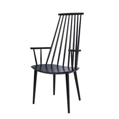 J110 Chair - By Hay