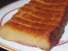 Peynir helvası tarifi - Peynir helvası yapımı için gereken malzemeler ve yapılışı Yemek tarifleri -tr.com'da