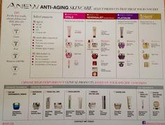 Treat Yourself, Anti Aging, Skin Care, Tips, Skin Treatments, Skincare, Asian Skincare
