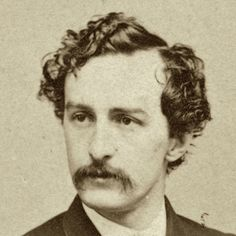 Find out what prompted John Wilkes Booth to go from a successful Shakespearean stage actor to President Abraham Lincoln's assassin, at Biography.com.