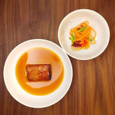 Tim Raue |  | Chefdays 2015 at Chefdays 2015. Archiving Food Photography | Gastronomy