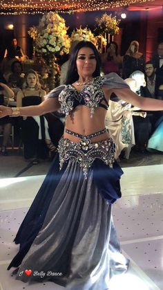 Belly Dancing Classes In San Antonio Belly Dancer Costumes, Belly Dancers, Dance Costumes, Dance Outfits, Dance Dresses, Prom Dresses, Formal Dresses, Belly Dance Music, Belly Dance Outfit