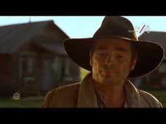 A vadrozsa volgyeben  2   Szerelmi aldozat romantikus film Cowboy Hats, Face, Youtube, Movies, Films, Western Hats, Cinema, Film Books, Movie Quotes