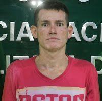 Noticias de Cúcuta: En Cúcuta fue capturado alias 'El Mico', presunto ...