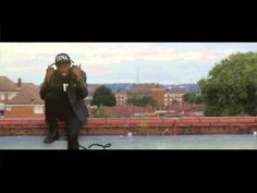(4) Fuse ODG - Million Pound Girl (Badder Than Bad) - YouTube