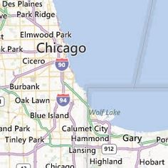 Things to do in Chicago: Check out 331 Chicago Attractions - TripAdvisor